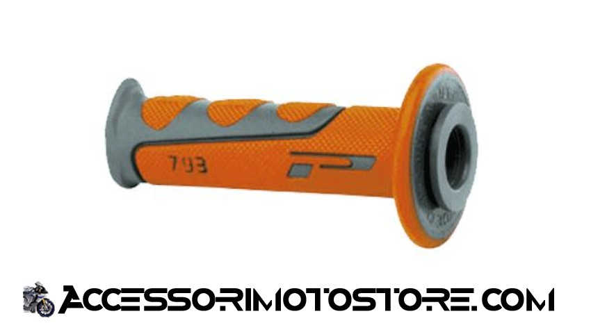 Manopole cross Progrip cod.793